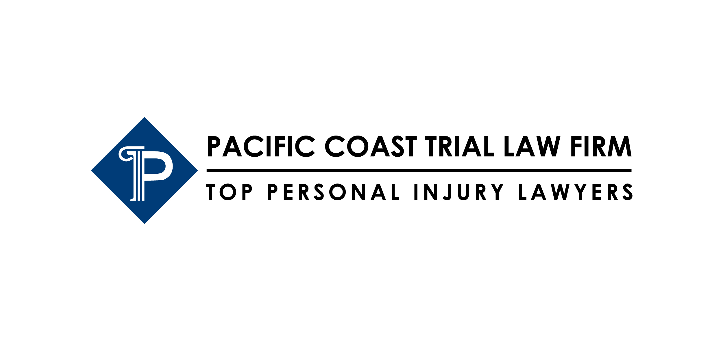 pacific-coast-trial-law-firm_ff-01.jpg